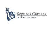 Seguros Caracas